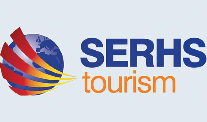 Serhs Tourism presenta su nueva imagen en la WTM