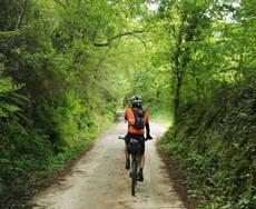 Es el primer receptivo especialista en cicloturismo en España.