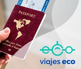Servantrip y Viajes Eco firman una alianza colaborativa