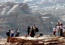 CEOE: 'El Turismo no es un Sector sustitutivo'