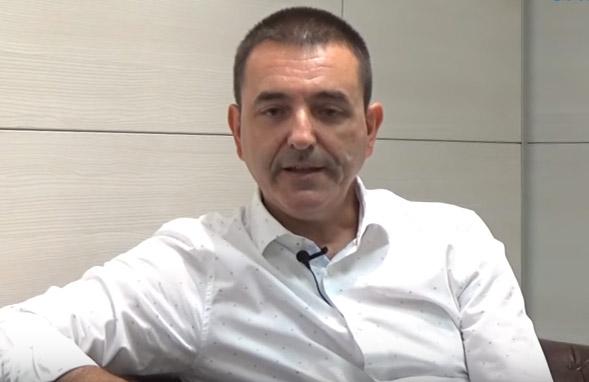 Servivuelo colabora con Médicos Sin Fronteras España