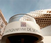 Sevilla potencia su oferta MICE con una acción en París