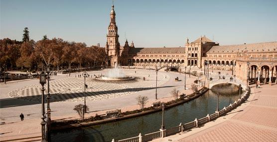Eventos captados por el Sevilla Convention Bureau dejan 100 millones de euros