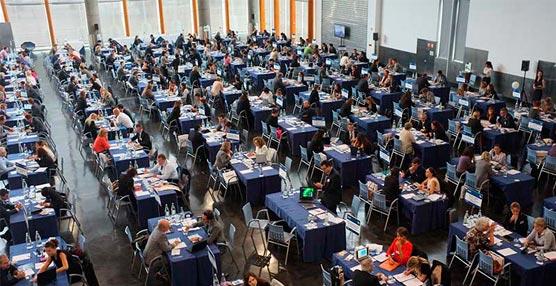 Sevilla reunirá en 2017 a más de 750 profesionales MICE de todo el mundo