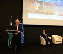 Sevilla acogerá más de 2.000 delegados en un congreso de química
