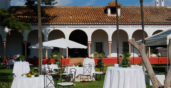 La provincia de Sevilla presenta su oferta singular para el Turismo de Congresos