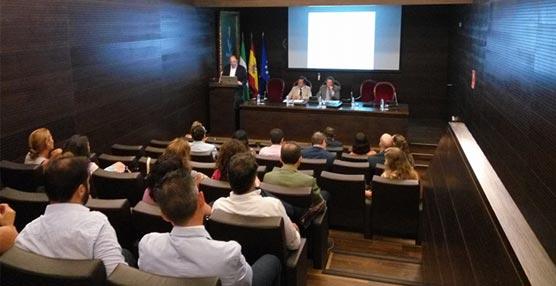 Sevilla CB capta 147 eventos hasta julio que generan más de 72 millones de euros