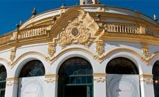 Sevilla presenta en Madrid un nuevo producto MICE
