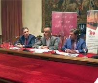Fibes acogerá un congresos de administradores de fincas con 1.000 delegados