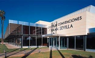 Un congreso con acciones solidarias en Sevilla