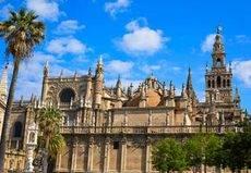 Sevilla Convention Bureau cumple 10 años de promoción