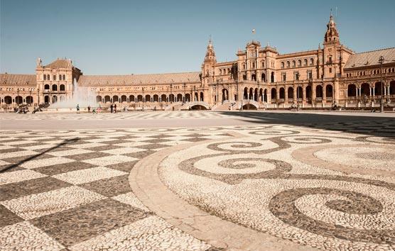 El Sevilla Convention Bureau genera más de 130 millones de euros en 2018