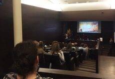 Sevilla ya está preparando la EMEC de 2020