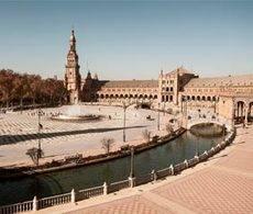 Sevilla acogerá en 2020 un importante encuentro de compradores de 'corporate'