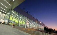 Sevilla acoge la entrega de los Premios Ondas 2017