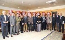 Pacto promocional para toda la provincia de Sevilla