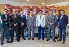 Promoción de la oferta turística y MICE de Sevilla