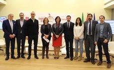 Colaboración MICE y turística de Santander y Sevilla