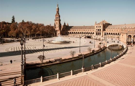 El Sevilla Convention Bureau genera 70 millones para la ciudad en lo que va de año