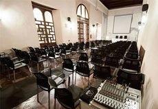 Un ente único para la promoción turística de Sevilla