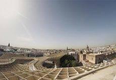 WTTC aborda en Sevilla el futuro del sector turístico