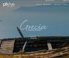 Sevive Viajes, una agencia de viajes personalizados