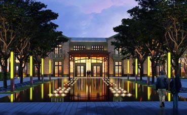 Meliá avala el modelo 'bleisure' con un nuevo hotel
