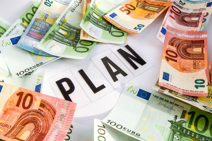 Hosbec reclama 300 millones del Fondo Covid-19