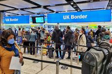Hosbec confía en la recuperación del Turismo británico