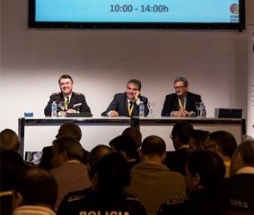 Sicur 2018 será la plataforma de análisis y debate de la seguridad integral