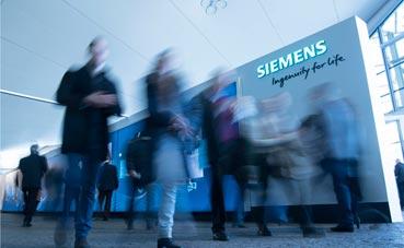 Siemens elige a HRS para la gestión de programas hoteleros