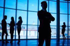 Guía eventscase: generar clientes con eventos virtuales