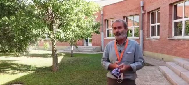 Éxito de la #SEE2021 presencial en León