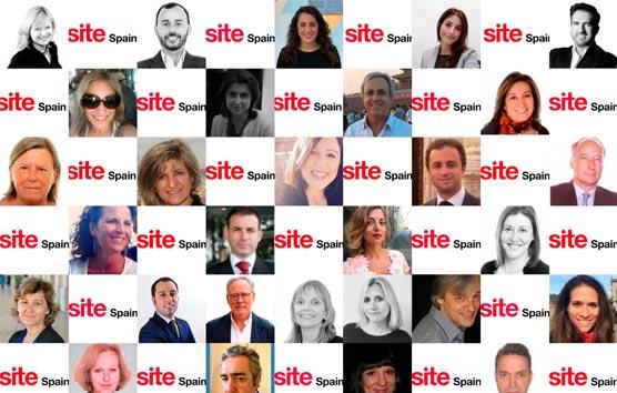 SITE Spain apuesta por la innovación y la tecnología en el desarrollo del Sector