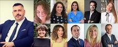 Junta Directiva renovada en SITE Spain