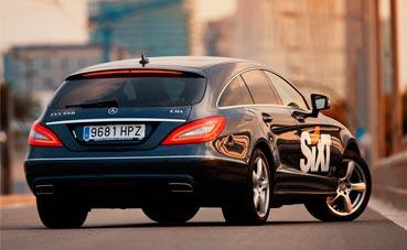El servicio Sixt Unlimited llega a España