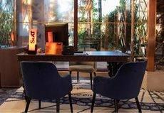 Sixt abre una oficina en el Hotel Bali de Benidorm