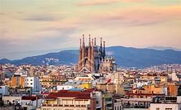 Muchos hoteles vuelven a cerrar en Barcelona