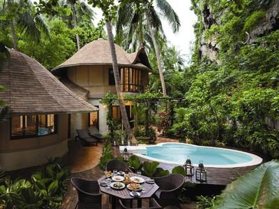 Small Luxury Hotels anuncia nuevos hoteles
