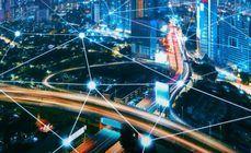 Hasta 60 empresas expondrán sus productos en Smart Mobility Valencia