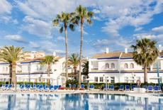 Smy Hotels ultima la reapertura de sus hoteles