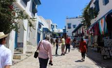 Las reservas de viajes a España caen un 4% en Francia