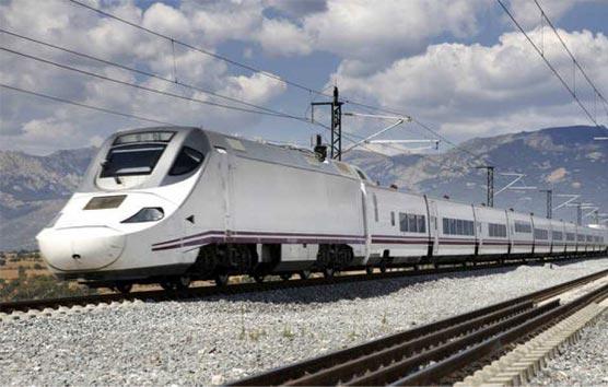 La competencia entre SNCF y Renfe comenzará a principios del próximo año