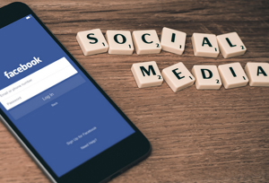 Se dispara el uso de las redes sociales para 'arrastrar' clientes a la agencia física