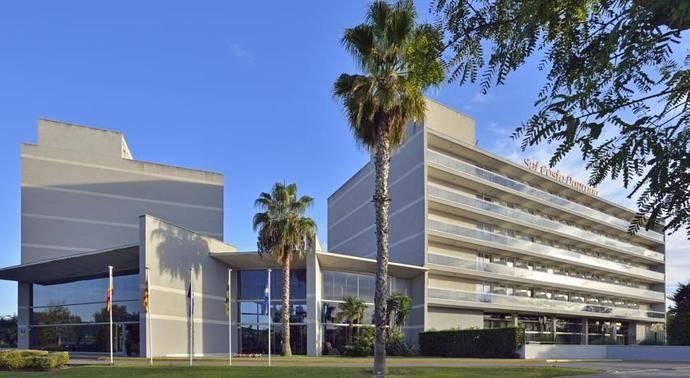 Sol Hotels & Resorts abre un hotel en Marruecos