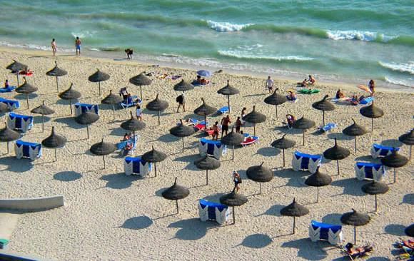 Se dispara el interés por la oferta alternativa de España al 'sol y playa'