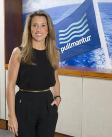 La directora en España y Portugal, Sonia Prieto, abandona la empresa.