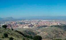 Ciudadanos propone una oficina de congresos en Soria