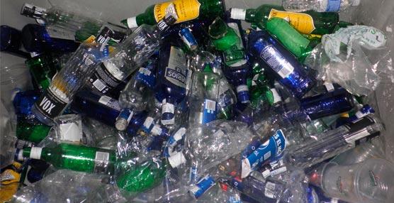 Los grandes eventos precisan del diseño de una estrategia de gestión de residuos