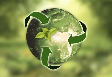 AEVEA y Evensost, la importancia de la sostenibilidad